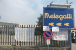 Melegatti: presentata offerta 13,5 mln su aziende fallite