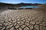 In Australia siccità nel 99% del New South Wales , aiuti straordinari