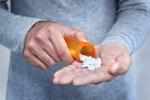 Rischio di complicanze a causa di farmaci molto prescritti