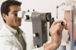 Vista a rischio per 1 milione italiani colpiti da glaucoma