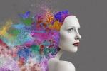 La fantasia aiuta le persone a cambiare stili di vita