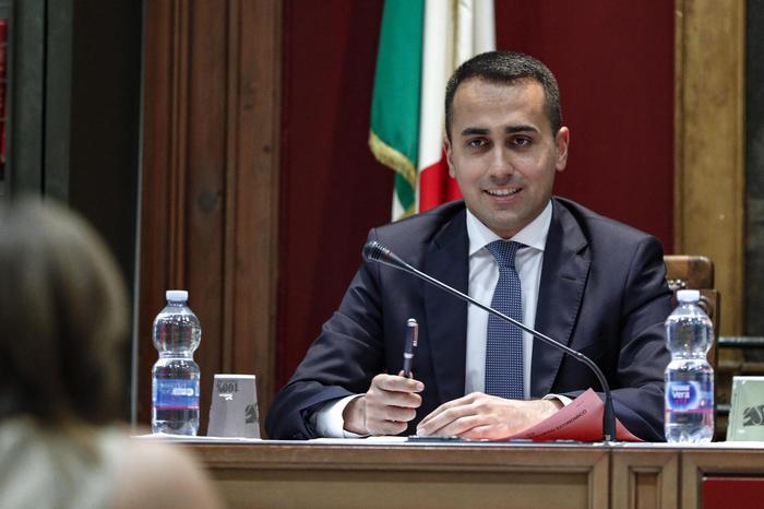 Salvini: Flat tax, pace fiscale e smantellamento Fornero