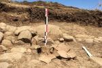 Scoperta antica focacceria a Himera
