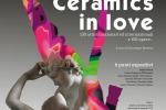 A Castellamonte 58/a mostra ceramica