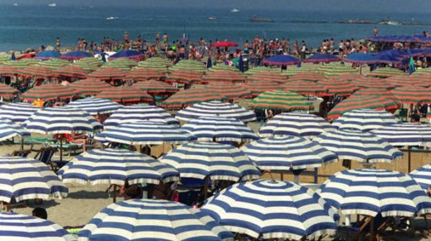abusivismo, Sciacca, spiagge sicure, Agrigento, Politica