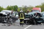 Aci-Istat, calano gli incidenti ma aumentano i morti