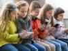 Smartphone, i rischi dell'utilizzo in età pediatrica: il progetto Stop-Phone dell'Asp di Palermo