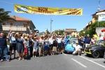 Garlenda, aspettando raduno festa 500 al museo Dante Giacosa