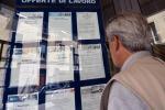 Cantieri di lavoro, arrivano risorse per 24 comuni del Trapanese