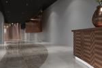 Il foyer del Teatro Massimo si rinnova con progetto Ied