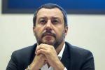 """L'Onu: in Italia violenza e razzismo, invieremo un team. Salvini replica: """"Non accettiamo lezioni"""""""