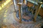 Enna, istituito il Parco archeologico della Villa Romana del Casale