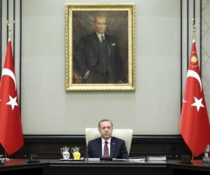 Turchia: Ue, stop stato emergenza è un passo positivo
