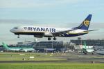 Ryanair: Ue, competenza diritti passeggeri è di autorità Paesi