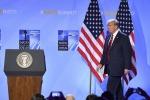 Nato: Trump, 33 miliardi di dollari in più da alleati