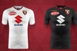 Suzuki e Torino insieme, accordo per il sesto anno