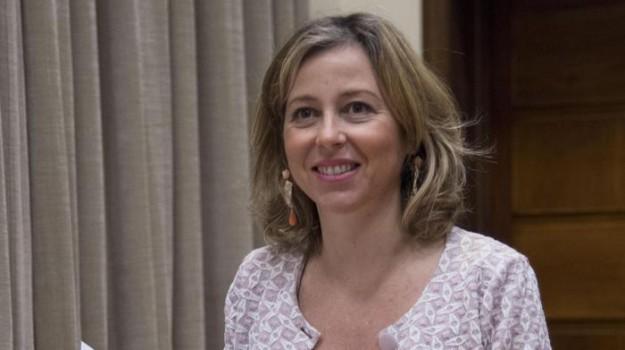 manager aziende sanitarie, Giulia Grillo, Sicilia, Politica