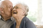 Dieci minuti di chiacchierata fanno bene a chi ha demenza