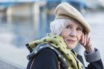 In chi si sente giovane, il cervello invecchia più lentamente