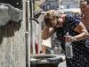 Da venerdì anticiclone africano e caldo in aumento, in Sicilia fine giugno bollente