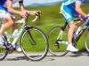 """Ciclismo, la Federazione: """"Il ministro ha stoppato gli allenamenti per tutto aprile"""""""