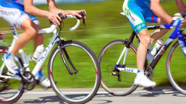 ciclismo, Salvatore Minardi, Ragusa, Sport