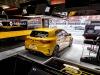 Molte delle novita tecniche presenti nella Renault Megane RS Trophy derivano dallesperienza in Formula 1