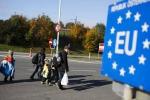 Schengen: Pe approva limiti a controlli temporanei Stati