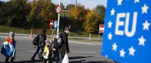 Dal 3 giugno stop alla quarantena per chiunque arrivi in Italia dall'area Schengen