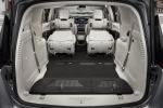 Consegnata in Italia la prima Chrysler Pacifica ibrida plug-in