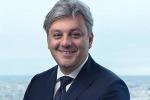Luca de Meo, CEO di Seat, diventa anche presidente di VGED che distribuisce in Spagna tutti i brand Gruppo Vw