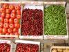 Il carovita del 2019, al top patate e prezzi della verdura