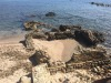 Ununica regia per turista in Sardegna