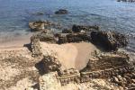 Un'unica regia per turista in Sardegna
