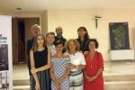 Foyer Teatro Massimo si rinnova con progetto studenti IED
