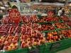 Ortofrutta Italia, produzione pesche +13% previsto nel 2019