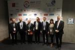 Trieste Città Scienza, inizia percorso verso Esof 2020