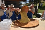 Festival della cultura della polenta torna a Storo