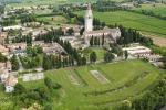 Realtà virtuale racconterà siti Unesco