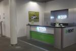 Noleggio, 6 nuovi uffici B-Rent in aeroporti e stazioni