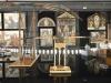 Mostre: Leonardo Parade al Museo della Scienza e Tecnologia