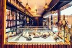 Bottega apre 'Prosecco bar' su nave scandinava