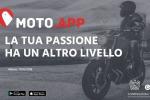 #bastabuche, Ancma lancia app per aumentare sicurezza