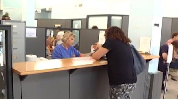Senologia, lunghe attese e difficoltà burocratiche per le visite di prevenzione