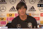 Il 7-1 della Germania al Brasile