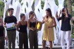 Gogòl, ambasciatori del sorriso premiati a Palermo