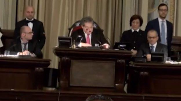 Diritto allo studio, governo Musumeci vara disegno di legge