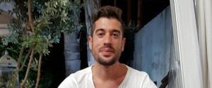 Antonino Cucchiara