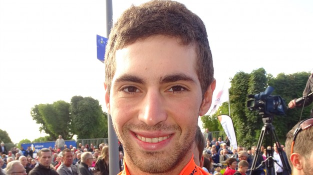 ciclismo, Antonio Nibali, Messina, Sport