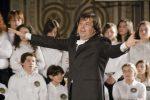 Parte il Calatafimi Segesta Festival: un concerto dedicato a Pastorius nel giorno di Borsellino